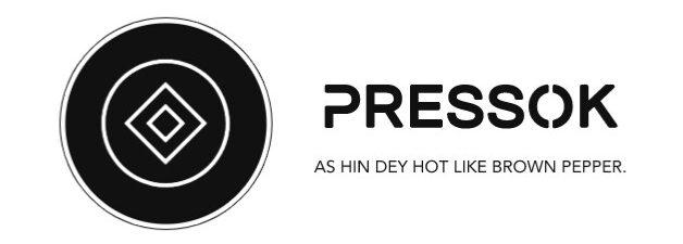 Pressok